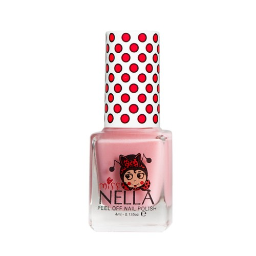 miss_nella_kids_nail_polish_peel_off_non-toxic_cheeky-bunny.jpg